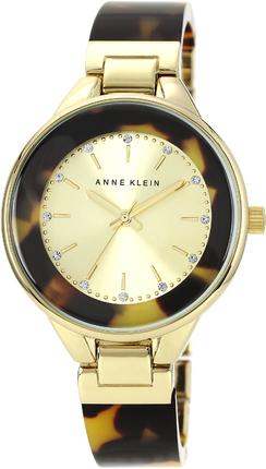 Anne Klein AK/1408CHTO