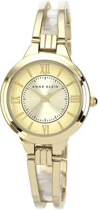 Anne Klein AK/1440CHGB