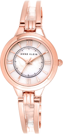 Anne Klein AK/1440RMRG