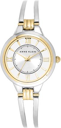 Anne Klein AK/1441SVTT
