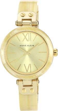 Anne Klein 10/9652CHHN