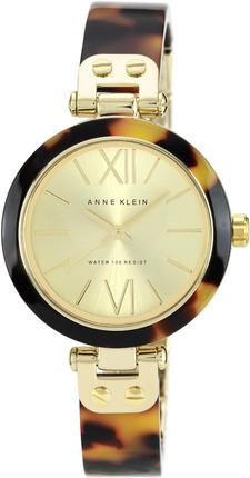 Anne Klein 10/9652CHTO