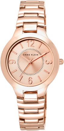 Anne Klein AK/1450RGRG