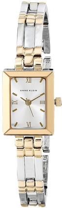 Anne Klein 10/4899SVTT