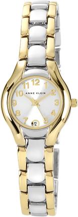 Anne Klein 10/6777SVTT