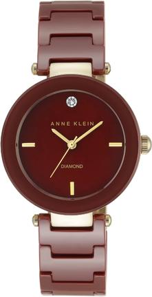 Anne Klein AK/1018BYGB