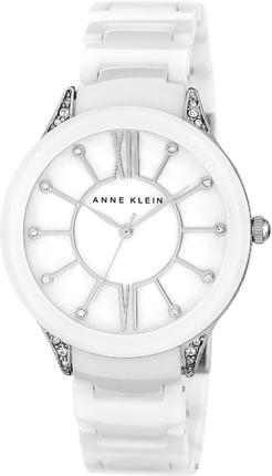 Anne Klein AK/1673WTSV