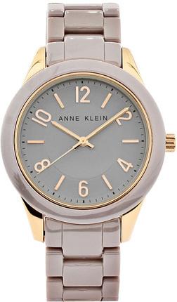 Anne Klein AK/1962RGTP