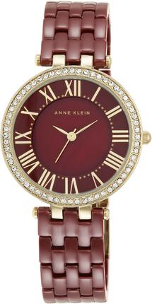 Anne Klein AK/2130BYGB