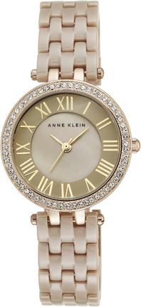 Anne Klein AK/2200TNGB