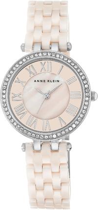 Anne Klein AK/2201LPSV