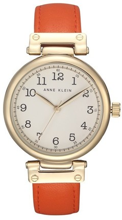 Anne Klein AK/2252CROR