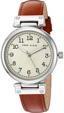Anne Klein AK/2253CRRU