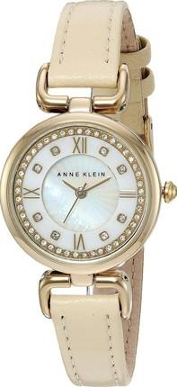 Anne Klein AK/2382MPIV
