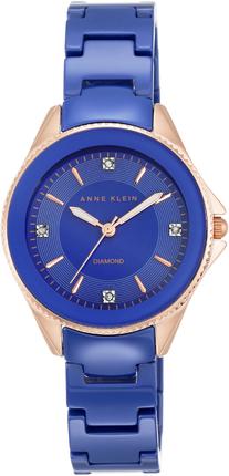 Anne Klein AK/2390RGCB