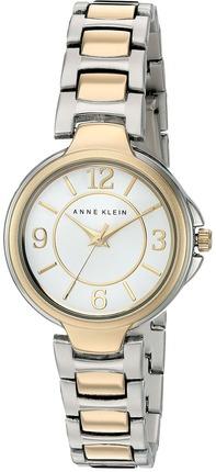 Anne Klein AK/2431WTTT