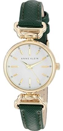 Anne Klein AK/2498WTGN
