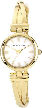 Anne Klein AK/1170MPGB