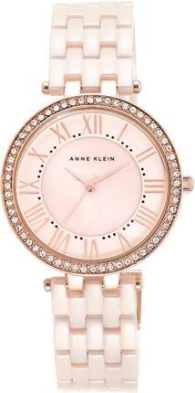 Anne Klein AK/2130RGLP