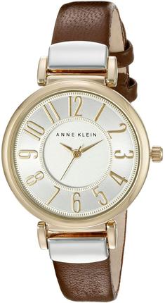 Anne Klein AK/2157SVBN