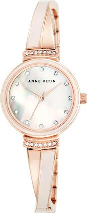 Anne Klein AK/2216BLRG