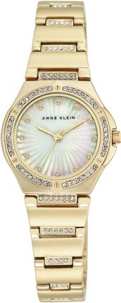 Anne Klein AK/2416MPGB