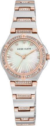 Anne Klein AK/2417MPRT