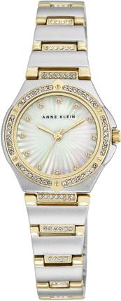 Anne Klein AK/2417MPTT