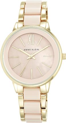 Часы Anne Klein AK/1412BMGB 780171_20161228_2400_3000_AK_1412BMGB.jpg — ДЕКА