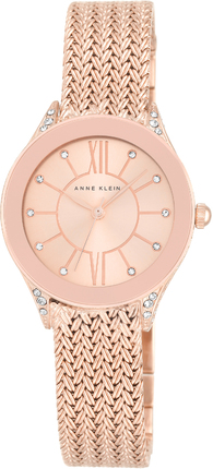 Часы Anne Klein AK/2208RGRG 780176_20170320_2400_3000_AK_2208RGRG.jpg — ДЕКА