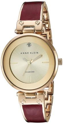 Часы Anne Klein AK/2512BYGB 780177_20180719_1024_2000_imgonline_com_ua_Resize_mcaFxtWmnEEN.jpg — ДЕКА
