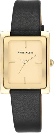Часы Anne Klein AK/2706CHBK