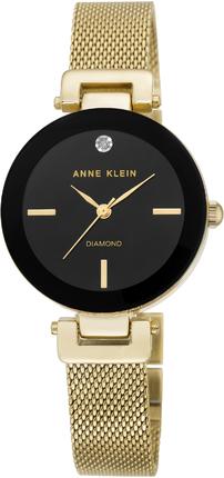 Часы Anne Klein AK/2472BKGB 780232_20180821_2400_3000_AK_2231SVRT_SIDE.jpg — ДЕКА