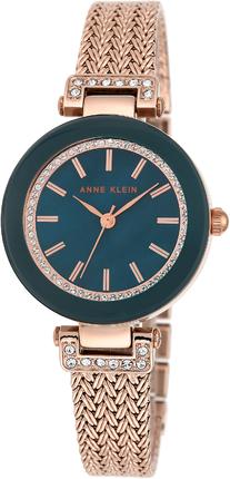 Часы Anne Klein AK/1906NVRG 780270_20170922_2400_3000_AK_1906NVRG.jpg — ДЕКА