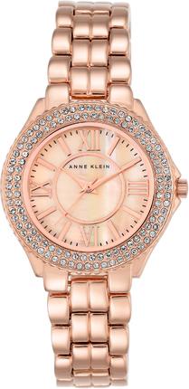 Anne Klein AK/1462RMRG