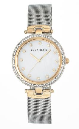 Anne Klein AK/2973MPTT