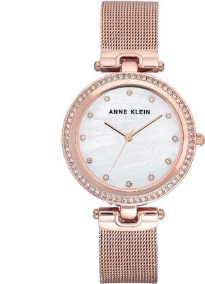 Часы Anne Klein AK/2972MPRG 780293_20180821_2400_3000_AK_2972MPRG.jpg — ДЕКА