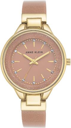 Часы Anne Klein AK/1408LPLP