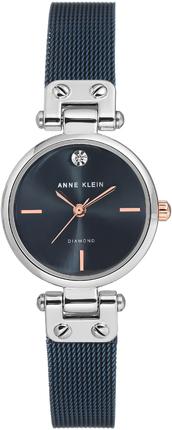 Часы Anne Klein AK/3003BLRT 780317_20180821_2400_3000_AK_3003BLRT.jpg — ДЕКА