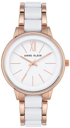 Часы Anne Klein AK/1412WTRG 780325_20180627_480_600_60f7866bee8b2279ac1b613b6fa8a2af.jpg — ДЕКА