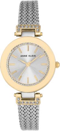 Часы Anne Klein AK/1907SVTT 780338_20180706_2400_3000_AK_1907SVTT.jpg — ДЕКА