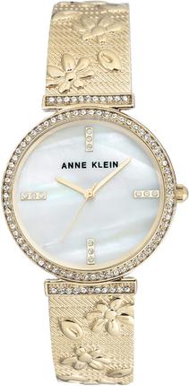 Часы Anne Klein AK/3146MPGB 780339_20180821_2400_3000_AK_3146MPGB.jpg — ДЕКА