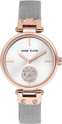 Часы Anne Klein AK/3001SVRT 780342_20180821_2400_3000_AK_3001SVRT.jpg — ДЕКА
