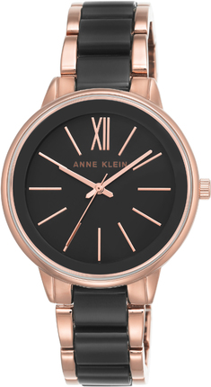 Часы Anne Klein AK/1412BKRG 780344_20180821_2400_3000_AK_1412BKRG.jpg — ДЕКА