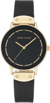Часы Anne Klein AK/3224BKBK 780345_20180821_2400_3000_AK_3224BKBK.jpg — ДЕКА