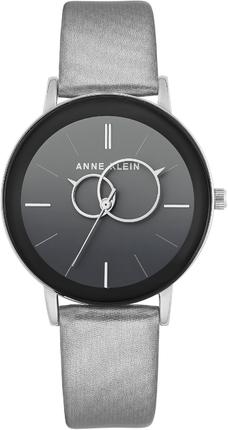 Часы Anne Klein AK/3261GYGY