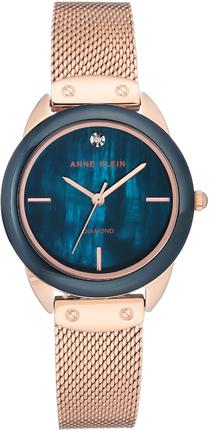 Часы Anne Klein AK/3258NVRG 780356_20181107_2400_3000_AK_3003RGBN.jpg — ДЕКА