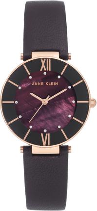 Часы Anne Klein AK/3272RGPL