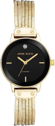 Часы Anne Klein AK/3220BKGB 780365_20181107_2400_3000_AK_3003RGBN.jpg — ДЕКА