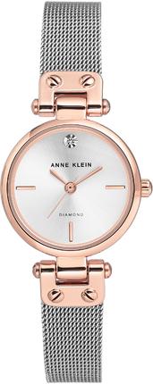 Часы Anne Klein AK/3003SVRT